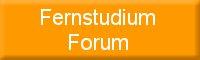 zum Fernstudium Forum